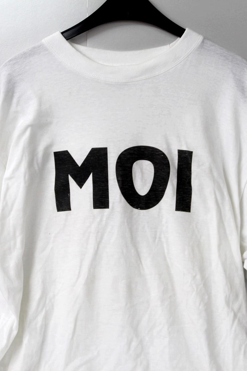 Groninger-artikelen-T-shirt Moi