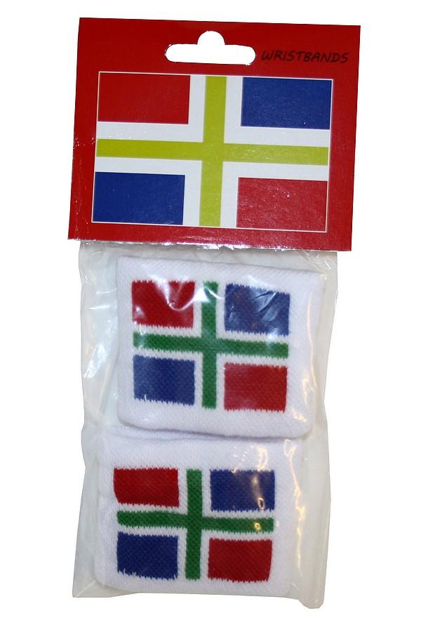 b852a752f14 Groninger Textiel Artikelen Archieven - Groninger Artikelen