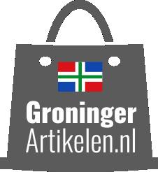 Groninger Artikelen logo