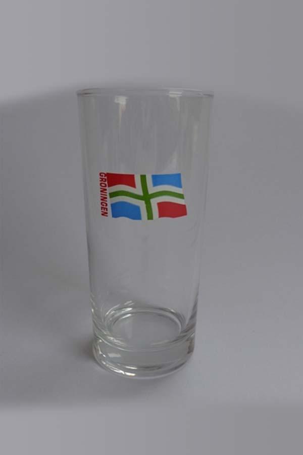 Longdrink glas Groningen