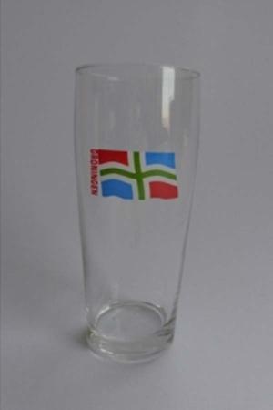 Blierglas Groningen