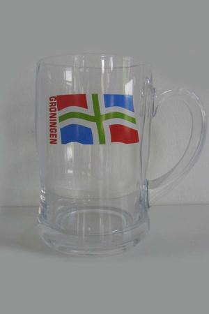 Bierpul Groningen