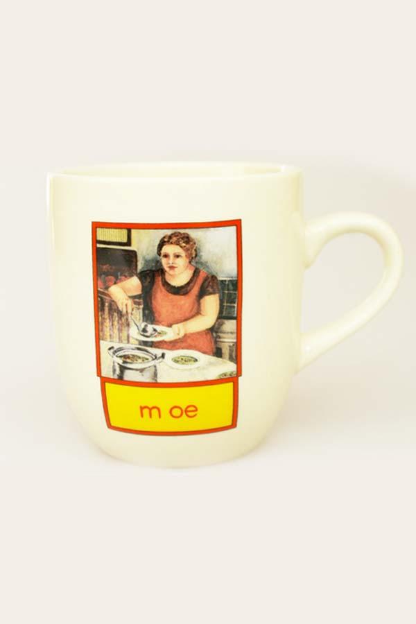 MK2001-S-KoffiemokjeMoe