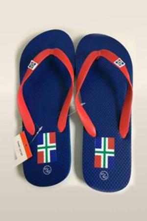Slippers Groningen