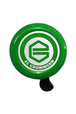 Fietsbel FC Groningen