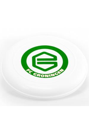 Frisbee FC Groningen