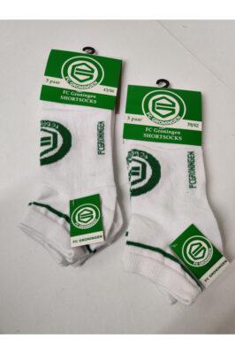 FC Groningen Short Socks